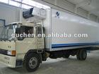 transport refrigeration units for Van truck air conditioner