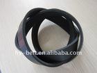 7PK2275 v ribbed belt /transmission belt FOR Mercedes-Benz