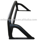 mild steel roll bar for pickup