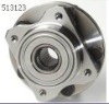 car parts,wheel hub (513123)