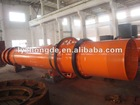 2.2*18m monocular rotary kiln cooler cement with ISO for active carbon popular in Kazakhstan by Henan machinery supplier