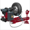 Tyre Changer For Truck EE-4404