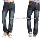 2012 new style men jeans