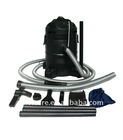 35L swimming pool cleaning with plastic tank
