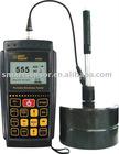 Portable hardness tester AR936 Support HL,HB,HRC,HRA,HV,HS