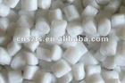 Polycarbonate granule