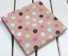 76*76cm Baby Receiving Blanket, Flannel Blanket, 100% Cotton Baby Blanket