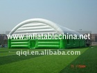 Design Inflatable Car Tent