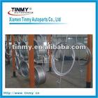 8.5-24 Truck wheel rim lock ring