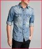 2011 Hot sale men jacket