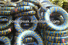 2013 new super strong body motorcycle rubber tyre