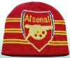 football hat-- Best Price