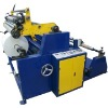 YM01A slitting machine
