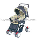 baby products/baby stroller