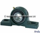 Hot Sale and High Precision FYH,ASAHI,IKO,KOYO,NSK,NTN Pillow Block Bearing