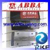 ABBA Block/Linear Bearing/Linear Guide Block/Slide Block Original Taiwan ABBA BRH35BL