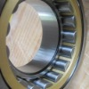 spherical roller bearing 24144CCK30/W33 24148CCK30/W33 24152CACK30/W33