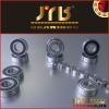 JYB 6201 2RS Bearings