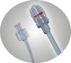 Pressure Line/ Extension Line (1200psi, 3.9mm, 120cm)