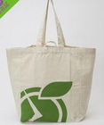 New popular recycled woven polypropylene shopping bags