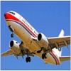 Air cargo service to DXB Dubai and AUH Abudhabi from Shenzhen Hongkong
