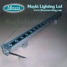 MSB-X046 18W LED wall washer light