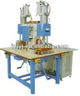 Simultaneous Welding or Cutting Machine