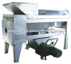 Grape Crushing Machine(0086-13043739944)