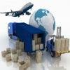 Logistics Freight forwarding service from China to Manila