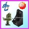 2012 OEM Newest metal slot cabinet, casino slot cabinets,Slot cabinet machine, slote machine,casino machine parts(cabinet)