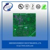 pcb for cutting machine from Shenzhen pcb factory