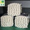 100%silk yarn/spun silk yarn