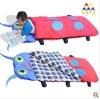 kids cotton sleeping bag
