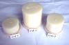 columnar candle