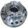 221, 222 series Double face mechanical seal