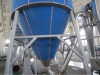 Carbamide spray drying equipment