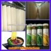 Instant noodle plant