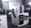 Mining powder Ball press machine