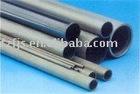 tantalum & niobium tube