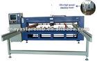 MAYASTAR High Speed Series Computerized Single-needle Quilting Machine