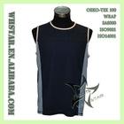 customize basketball jersey european basketball jerseys design