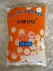 VIBOO-800 Print Spray Powder