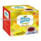 High Quality Instant Iced Black Tea Powder