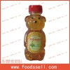 Honey Blend 170g(Natural Honey&Rice Syrup)