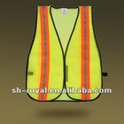 3M reflective tape safety vest India type
