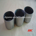 Tungsten crucibles ,Forging tungsten crucible
