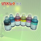 canon printer ink s820/s820D dye ink