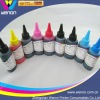 Compatible Dye Ink for Epson T0821N-T0826N