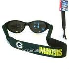 neoprene sunglasses strap eyewear strap