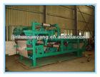 belt press filter equipment, press filter,Filtration Equipment